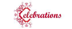 Designing Fever Celebrationson