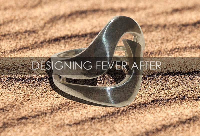 Designing Fever After New