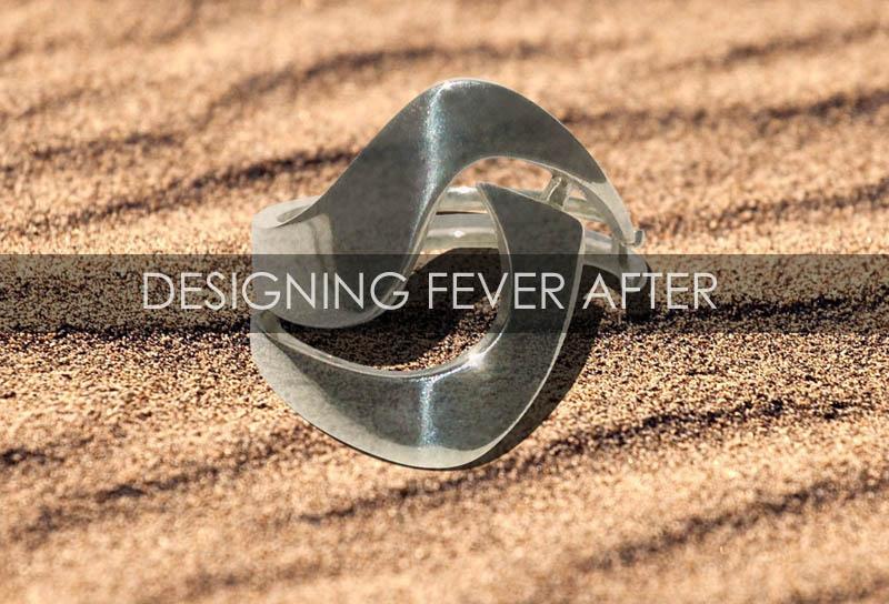 Designing Fever After