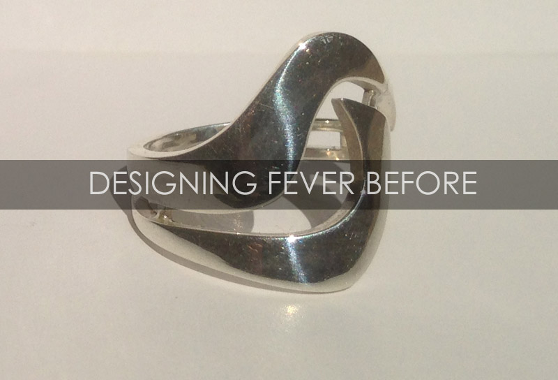 Designing Fever Before New