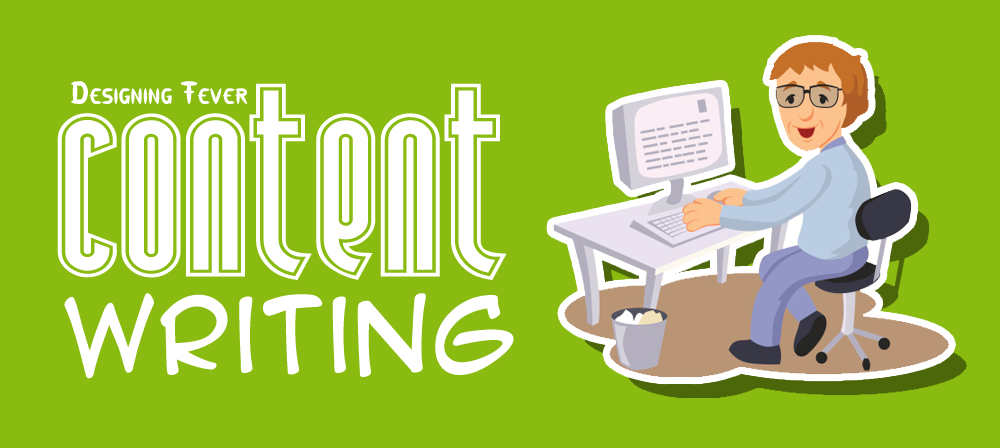 content writing agency Content launch is the first complete content marketing workflow content writing learn how quality inbound content can help your brand or agency.