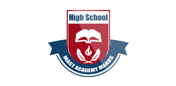 Academy Designing Fever