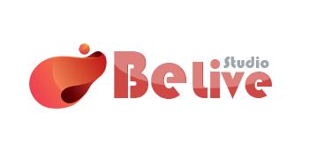 Belive Designing Fever