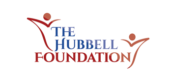 Hubbell Foundation Designing Fever