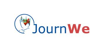 JournWe Designing Fever
