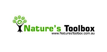 Nature Toolbox Designing Fever