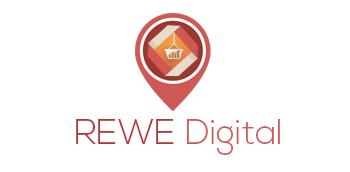 RWEW Digital Designing Fever