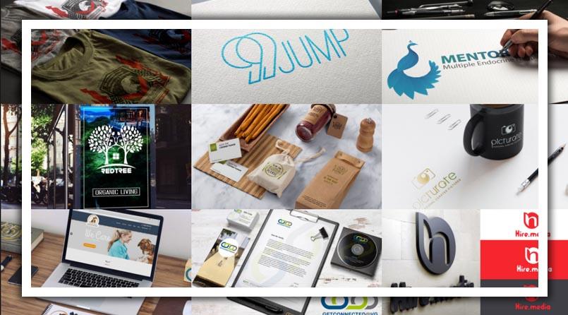 Designing Fever Gallery