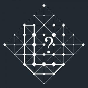 Designing-Fever-Logo-Creation